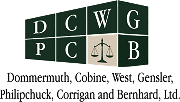 Dommermuth Cobine West Gensler Philipchuck & Corrigan, Ltd.